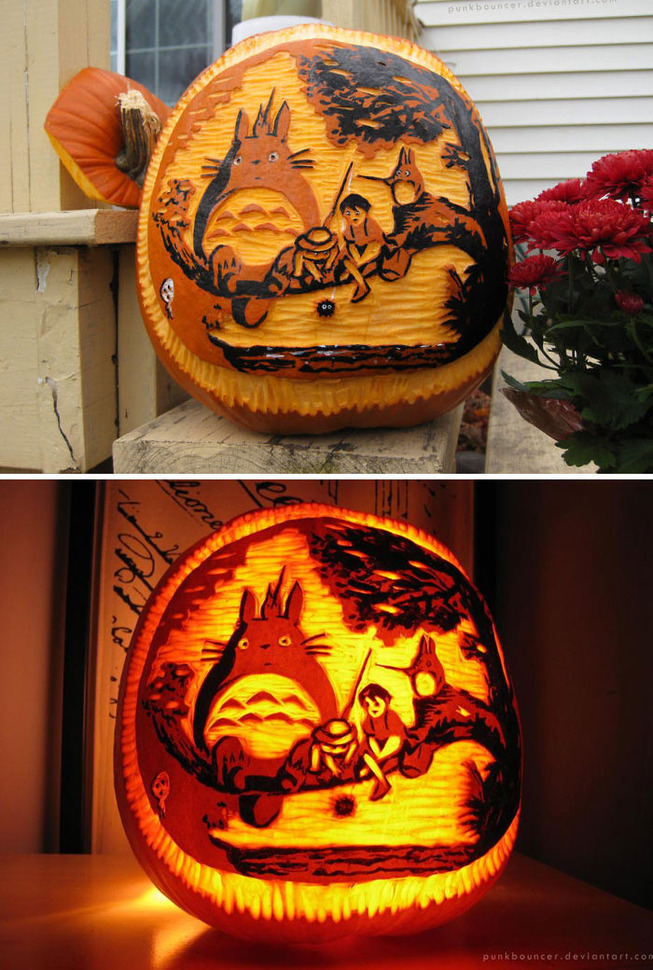 halloween-studio-ghibli-pumpkins-carving-77-5db19d688f0c5__700