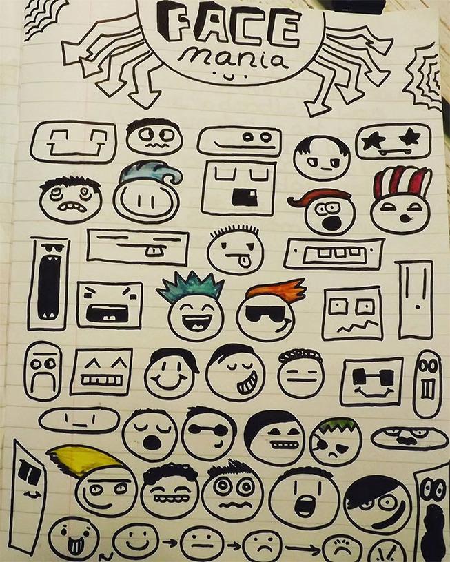 doodle-boy-decorates-restaurant-joe-whale-16-5dbfd6efab613__700
