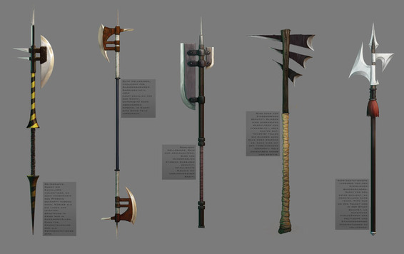 weapon_design___halberd_by_haminsu-d63neyh