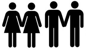 opp_crim_homosexuality