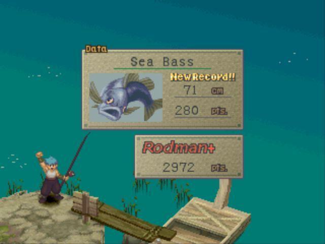 rpgfishing