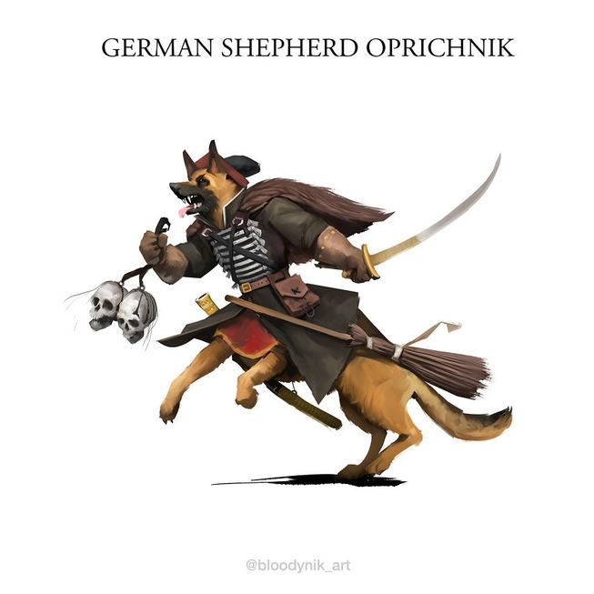 German-Shepherd-Oprichnik-5badb2878e222-png__880