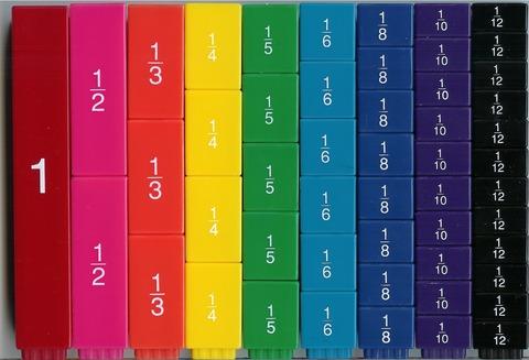fraction_strips[1]