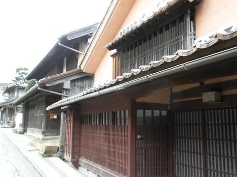 4325582-Bengara_Houses_Fukiya