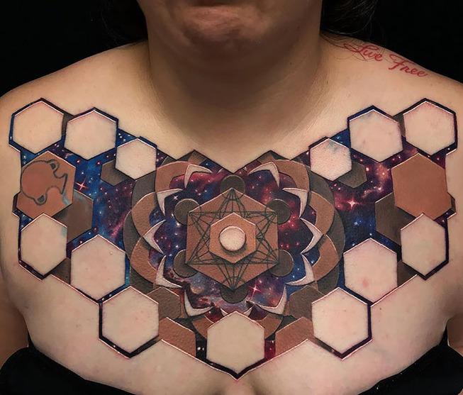 3d-tattoo-ideas-32-5ca1dbe0bd2aa__700