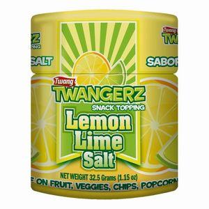 Shaker-Lemon-Lime-Render-500x500