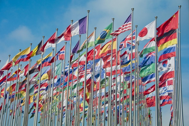 all_flags