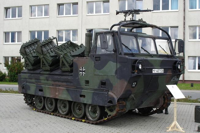 1280px-Minenwerfer_Skorpion_04