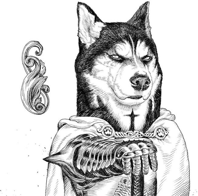 dog-cat-knights-art-ponkichi-5e0c92afc9e53__700