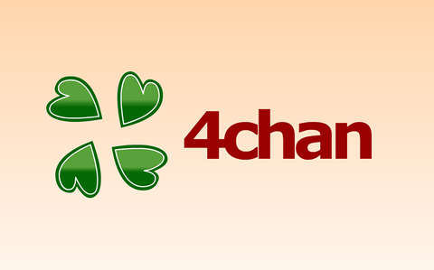 4chan-logo-chris-poole-moot-quits