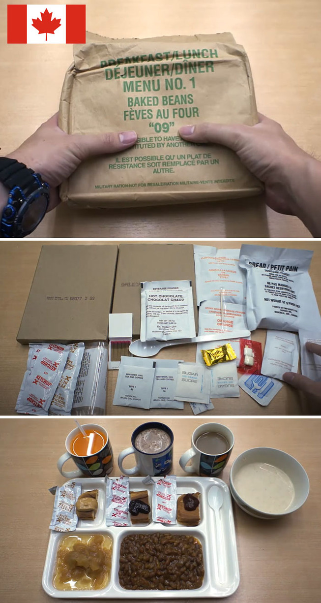 military-food-ration-3-5eecad53f05e3__700