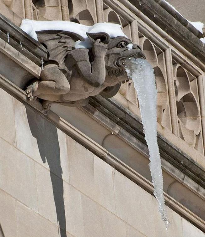 gargoyle-statues-vomiting-ice-4-5e0088ea14d70__700