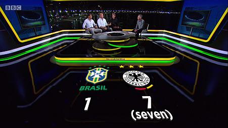 wm-bbc-seven
