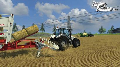 20121019-farming_sim2013-15