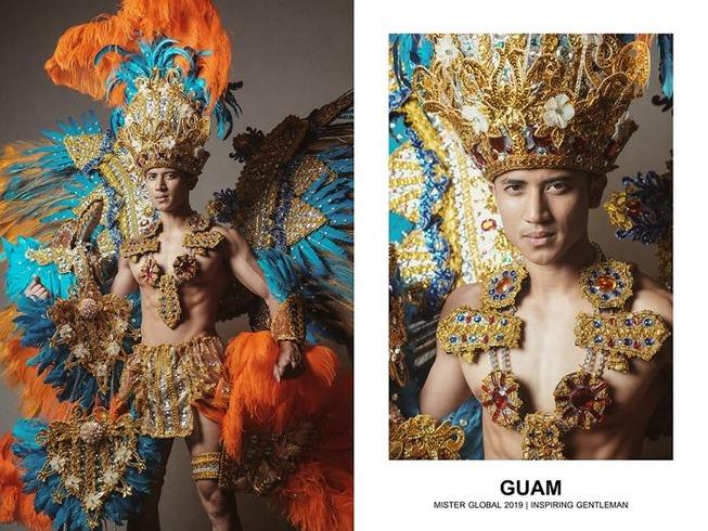 mister-global-2019-national-costume-30-5d8f09e3a2141__700