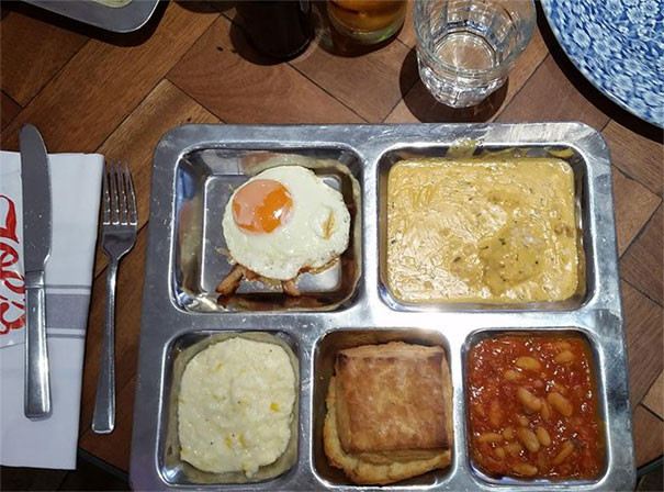 funny-food-serving-4-5af16eb000584__605
