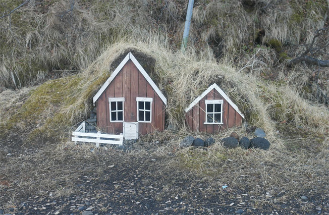 interesting-facts-about-iceland-606441e210d91__700
