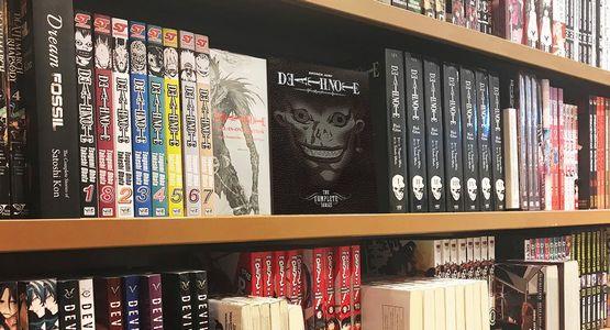 manga-collection-1280x692-c-default