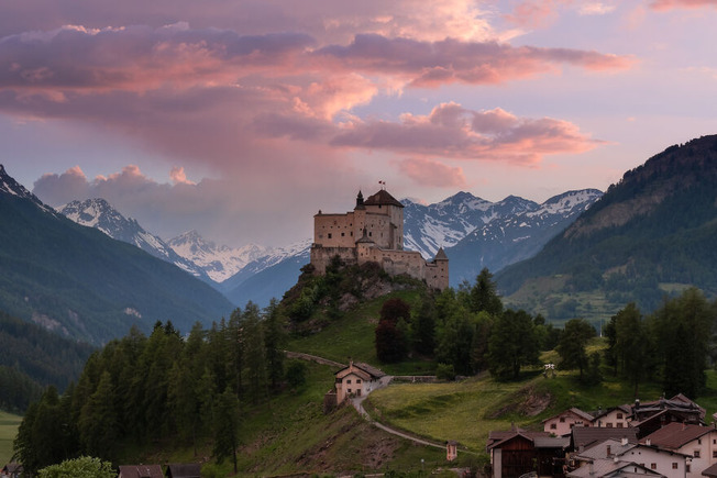 My-photo-collection-of-timeless-castles-613a6250f23f4__880
