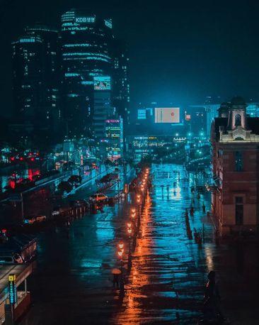 cyberpunk-asian-cities-photography