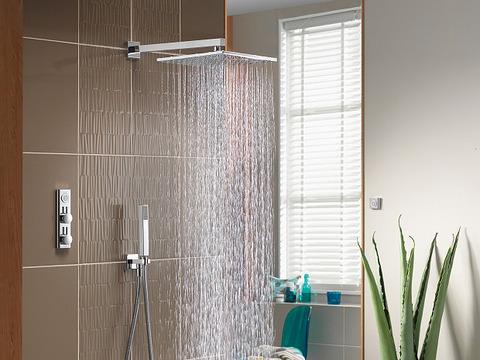 hiqu-shower