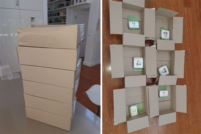 unnecessary-packaging-5-5d95f573d1919__700