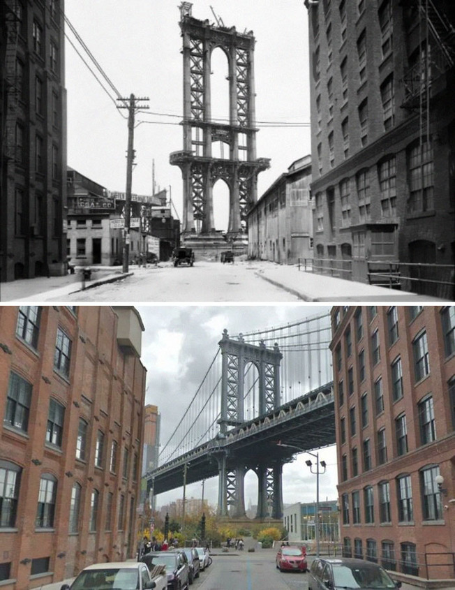 before-after-old-photos-real-life-45369-6151cfd42afba__700