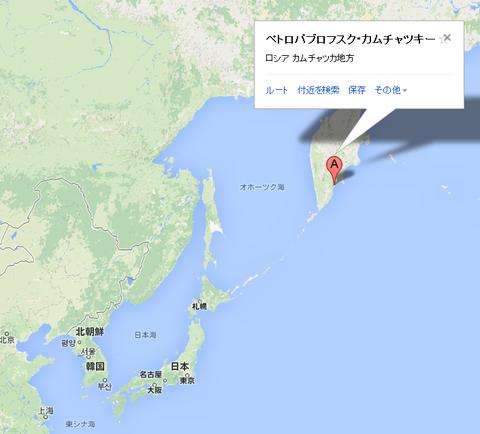 World_Map_Blue
