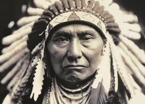 nativeamerican