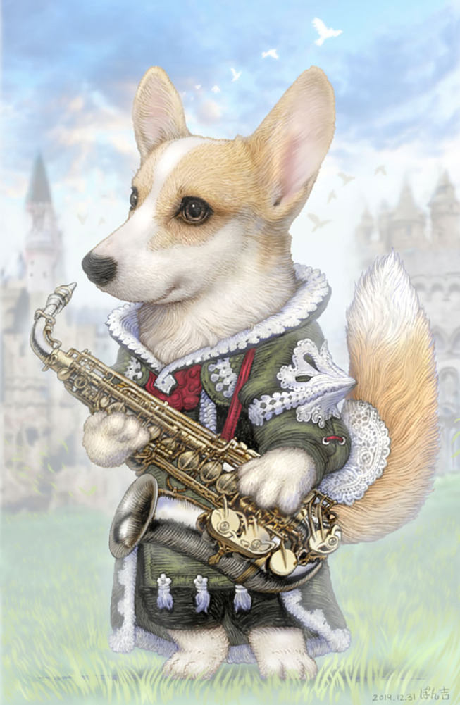 dog-cat-knights-art-ponkichi-10-5e0c909167cd5__700