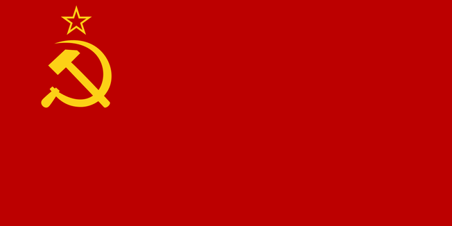 1280px-Flag_of_the_Soviet_Union_(1924–1955).svg