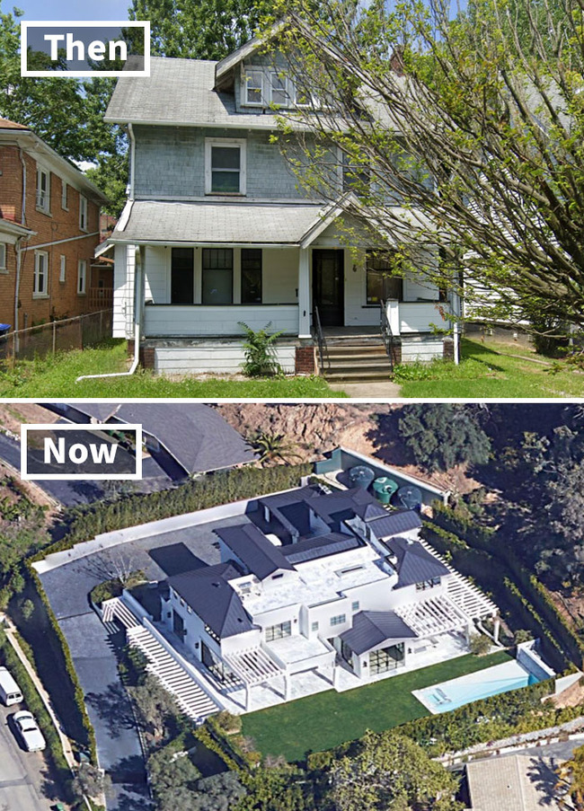 celebrity-houses-then-and-now-5fabb2b796778__700