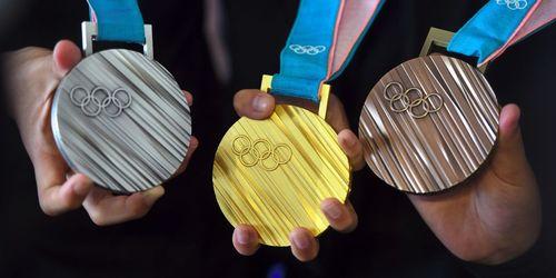 landscape-1515690643-winter-olympics-2018-medals