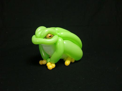 balloon-art-masayoshi-matsumoto-japan-51-592e6e920645b__700 (1)