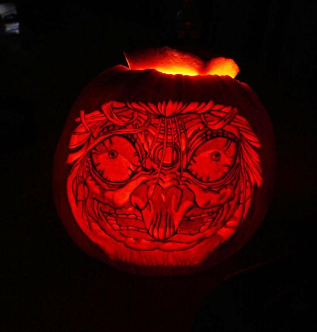 halloween-studio-ghibli-pumpkins-carving-76-5db19d172d44d__700