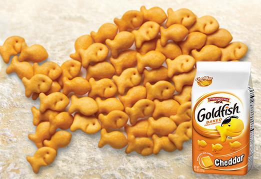 banner-goldfish-chedder_v4