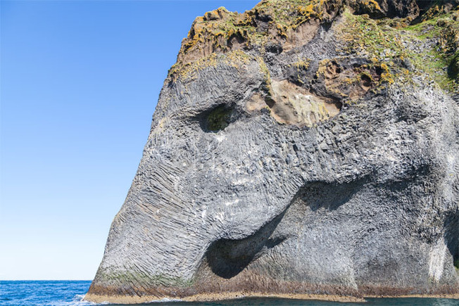 interesting-facts-about-iceland-6065d578dd5ce__700