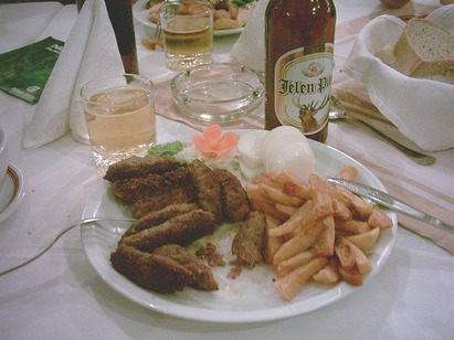 1280px-Cevapcici_with_french_fries