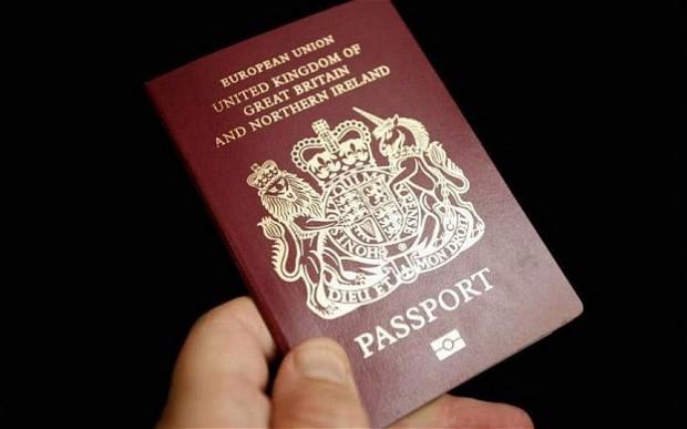 passport_2928689b
