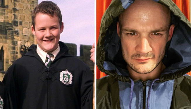 harry-potter-actors-then-and-now-18-5cf11af089150__700