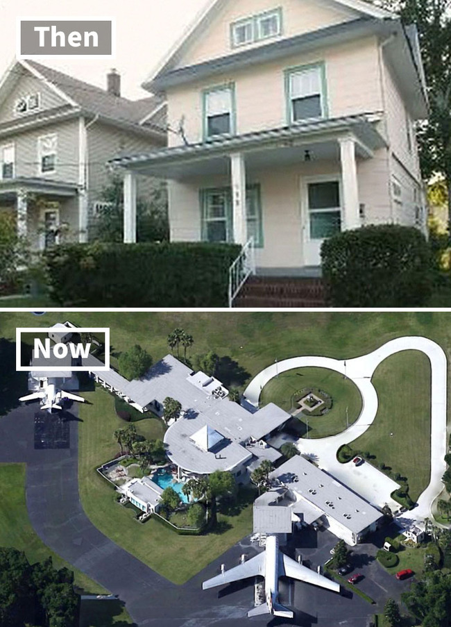 celebrity-houses-then-and-now-5faa6f17a7431__700