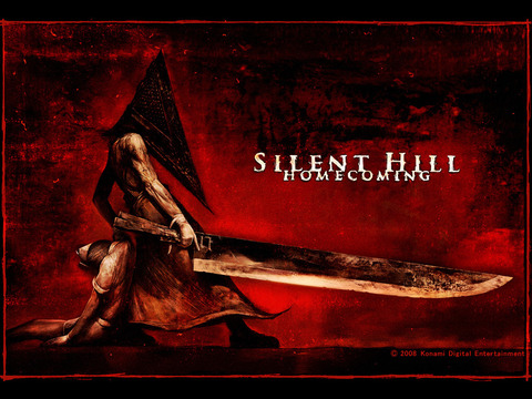 Silent-Hill-Homecoming-silent-hill-8166873-1024-768