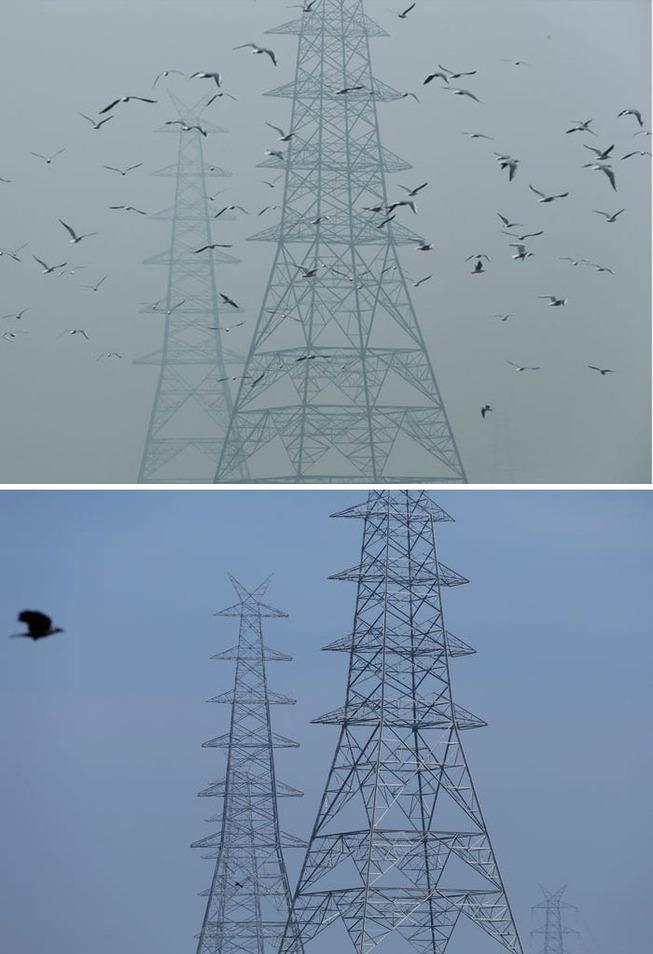 cities-air-pollution-coronavirus-lockdown-4-5e9fea5ee9023__700