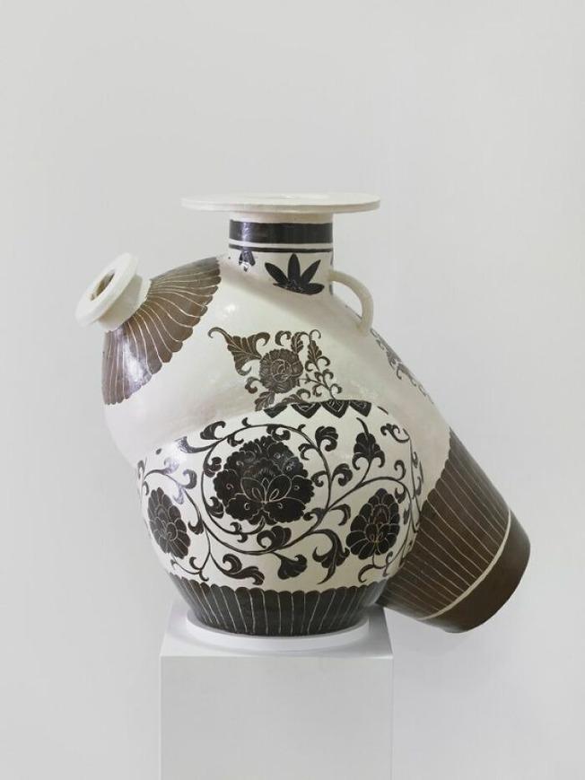 Meet-Keiko-Masumotos-Surreal-Ceramics-615d6cc18a715__700