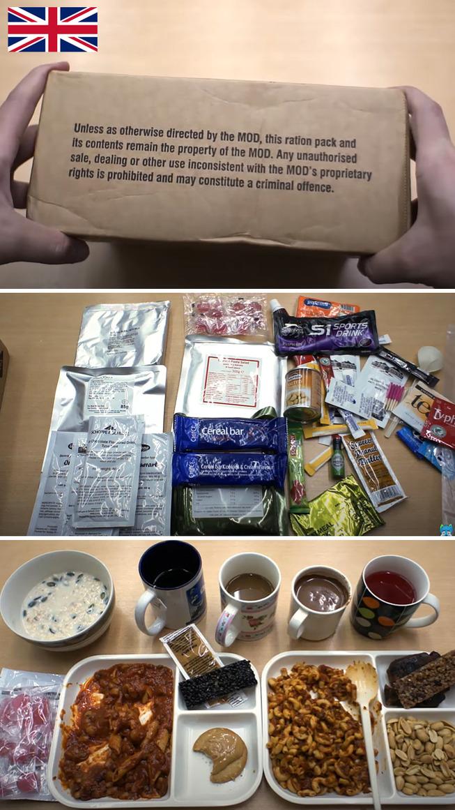 military-food-ration-6-5eecb7e4dee30__700
