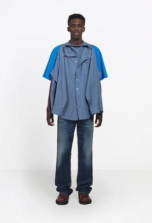 funny-clothing-fails-fashion-disasters-5-5b0e4b1d21c48__605