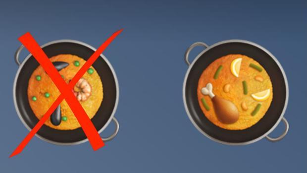 paella-emoji-ks9--620x349@abc