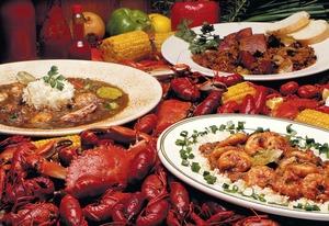 cajun-food