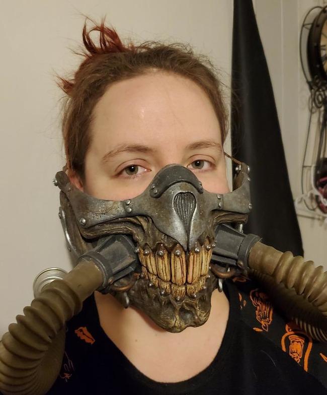 halloween-mask-ideas-5f8eab48d4c36__700
