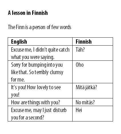finnish_large
